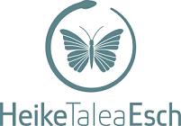 Heike Talea Esch